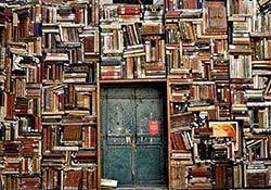 oposiciones-auxiliar-archivos-bibliotecaymuseos