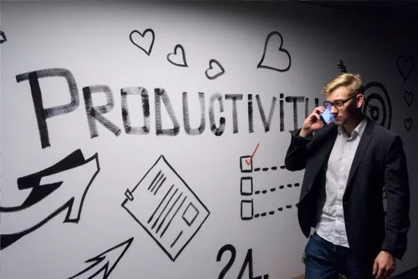 Tips para aumentar tu productividad durante el estudio de la oposición