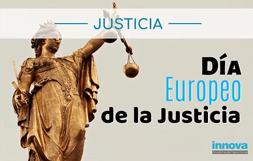 Os contamos las funciones del Tribunal de Justicia de la UE