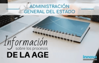 segundo ejercicio administrativo estado