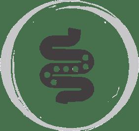Regolarità intestinale