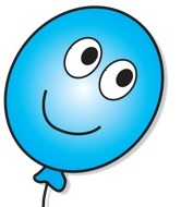 Giormata Mondiale Autismo 2 aprile