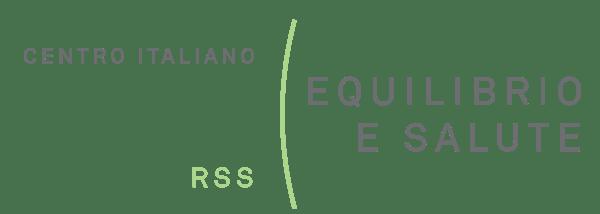 CIES Centro Italiano Equilibrio e Salute