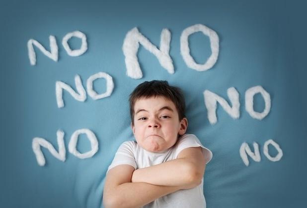 Bambini con il Disturbo Oppositivo Provocatorio: una fonte di conflitti in famiglia