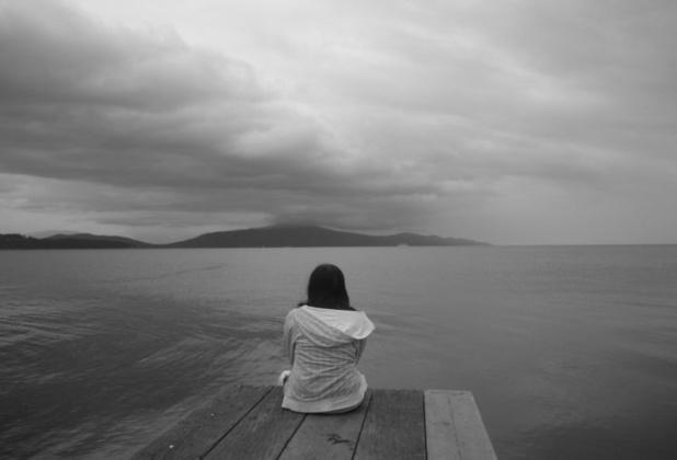 La necessità di un sostegno psicologico nel comunicare e gestire le patologie gravi