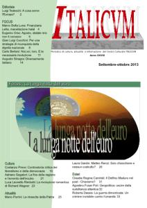 Italicum_2013_0910-Pagina001