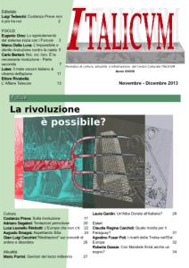 Italicum_2013_1112-Pagina001