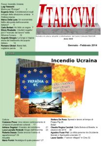 Italicum_2014_0102_2-Pagina001