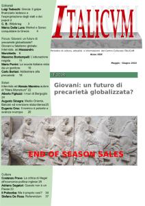 Italicum_2015_0506-Pagina001