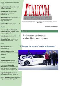 Italicum_2015_0910-Pagina001