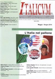 italicum 20140506