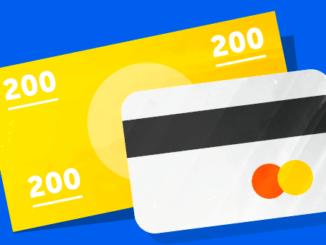 заявка на кредит в тинькофф банки
