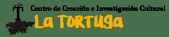 """Centro de Creación e Investigación Cultural """"La Tortuga"""""""