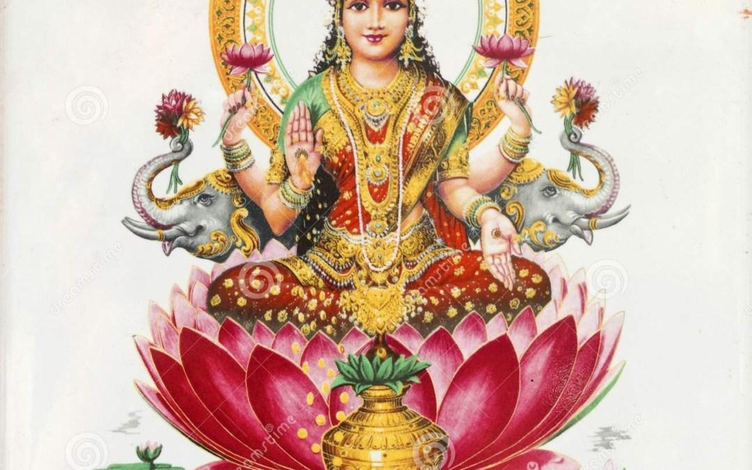 Navaratri #2