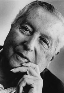 Ilya Prigogine (1917 – 2003, Bélgica, origen ruso), Premio Nobel de Química en 1977.