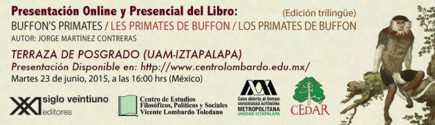 Banner presentación del libro-01