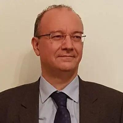 Giuseppe Valditara