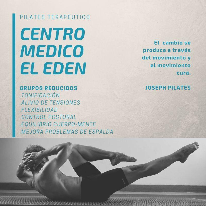 centro-medico-eden-pilates-terapeutico-2
