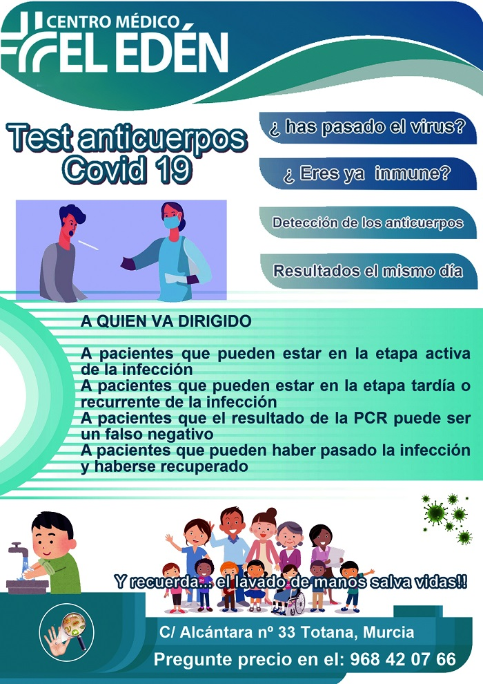 coronavirus-test-rapidos-2-700.jpg?fit=700%2C990&ssl=1