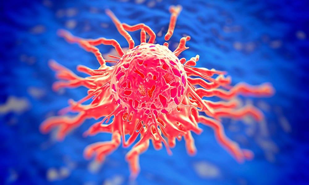 Virus-del-papiloma-humano-El-75-de-la-poblacion-esta-infectada-de-VPH-tipo-mucoso.jpg?fit=1000%2C600&ssl=1