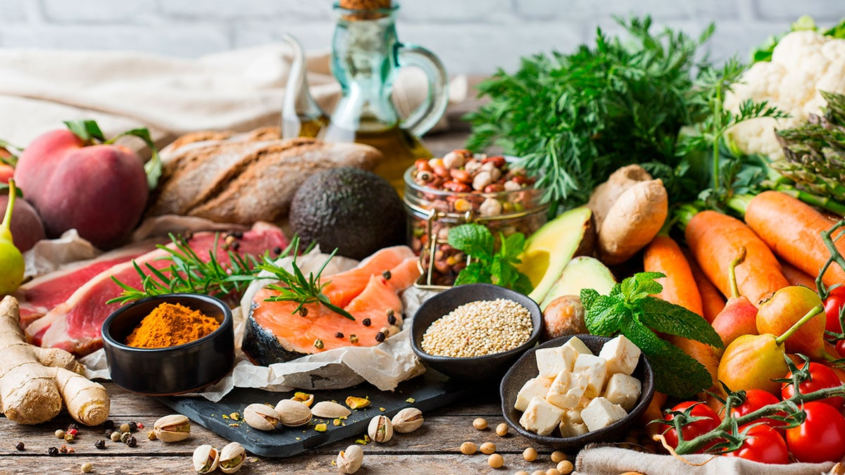 La-dieta-mediterranea-reduce-el-riesgo-de-deterioro-cognitivo.jpg?fit=1200%2C675&ssl=1