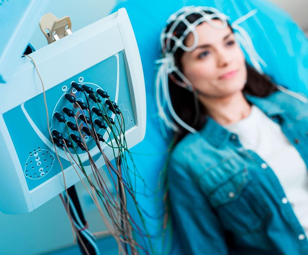 electroencefalografia.jpg?fit=1000%2C827&ssl=1