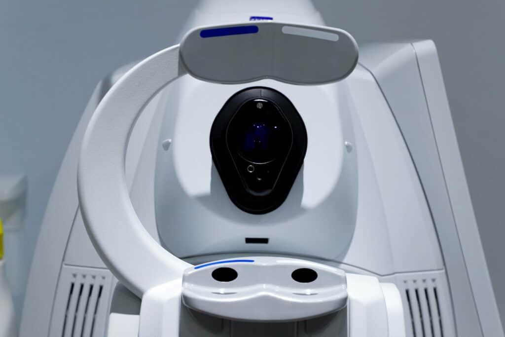 equipamiento_centro_oftalmologia_quironsalud_marbella-1024x683-1.jpg?fit=1024%2C683&ssl=1