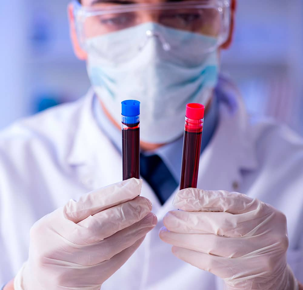 especialista-hematologia.jpg?fit=1000%2C957&ssl=1