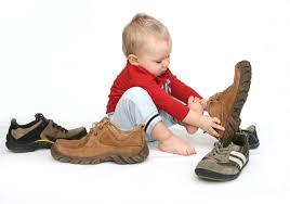 podologo-sanlucar-calzado-infantil-1