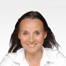 Dr. med. Christiane Springer