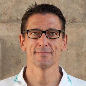 Dr. med. Stefan Linnenbecker