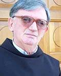 P. Viktor Kosir