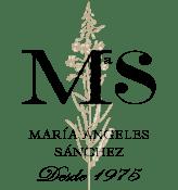 Centro M. Ángeles Sánchez