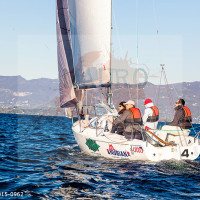 regataBardolino2015-0962
