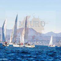 regataBardolino2015-0973
