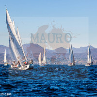 regataBardolino2015-0980
