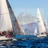 regataBardolino2015-0990