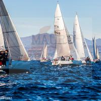 regataBardolino2015-0992