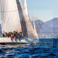 regataBardolino2015-0997