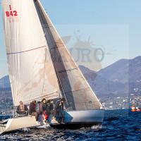 regataBardolino2015-1000