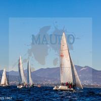 regataBardolino2015-1007
