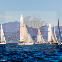 regataBardolino2015-1015