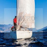 regataBardolino2015-1047