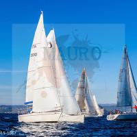 regataBardolino2015-1067