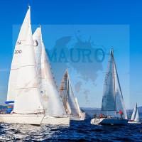 regataBardolino2015-1069