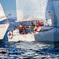 regataBardolino2015-1070