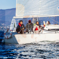 regataBardolino2015-1076