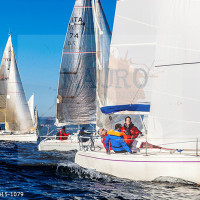 regataBardolino2015-1079