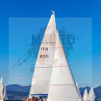 regataBardolino2015-1097