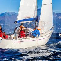 regataBardolino2015-1099